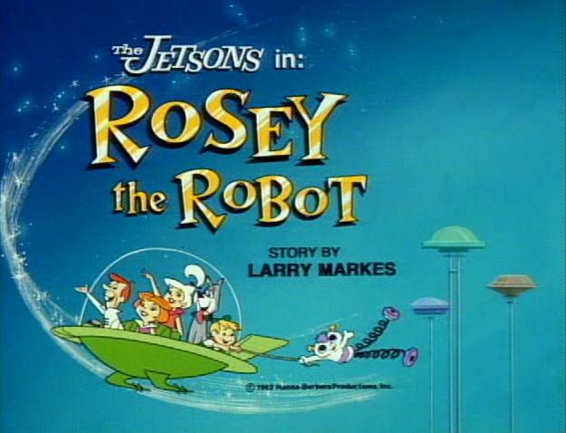 File:Rosey robot title.jpg