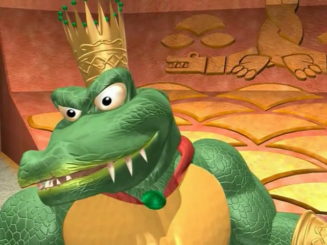 File:K. Rool (DKC The Animated Series).png
