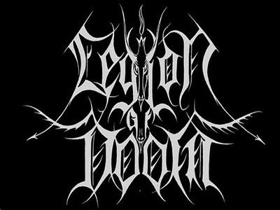 File:Legion Of Doom logo.jpg