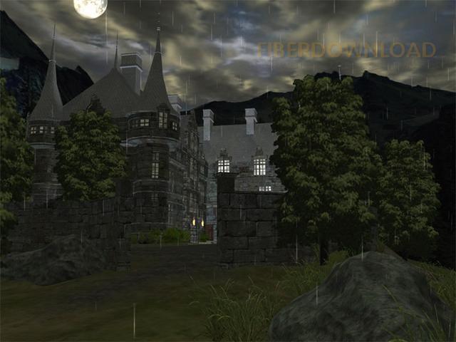 File:Dark-Castle-3D-3.png