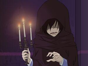 Umehito-holding-candlesticks-umehito-nekozawa-14755602-800-600