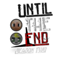 Minecraft - Until the End 2