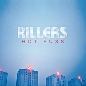 File:The Killers hot fuss.jpg