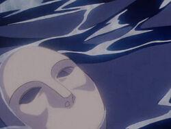 Kagetsu's Dead Body (Anime)