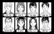 Arijigokugou Satsujin Jiken (Manga)