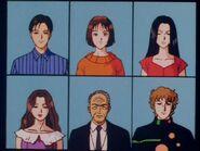 Akuma Kumi Kyoku Satsujin Jiken (Anime)