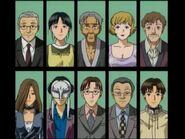 Roshia Ningyou Satsujin Jiken (Anime)