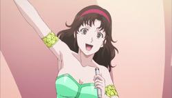 Miyuki Ep1