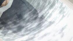 Yohei Uozaki's Dead Body (Anime)