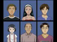 Bourei Gakkou Satsujin Jiken (Anime)