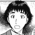 Sota Murakami (Jail Gate Private School Murder Case Portrait)