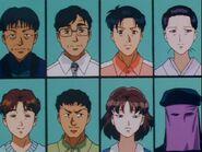 Hida Karakuri Yashiki Satsujin Jiken (Anime)