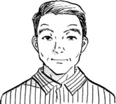 Ryunosuke Ema (Manga)