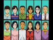 Onibi-jima Satsujin Jiken (Anime)