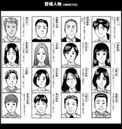 Onibi-jima Satsujin Jiken (Novel)