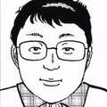 Ken'ichi Izumi (Portrait)