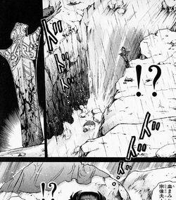Kyoko Munakata's Dead Body (Manga)