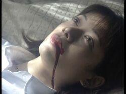 Karen Fumizuki's Dead Body (Dorama)