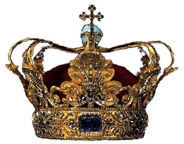 File:Christian v crown.jpg