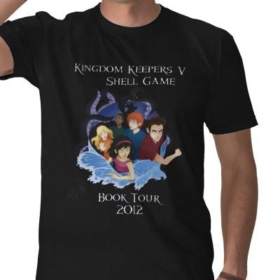 File:Kk5 tour t-shirt.png