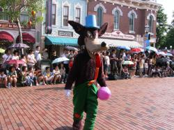 File:250px-Big Bad Wolf HKDL .jpg