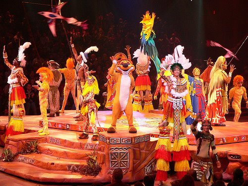 File:Festival-of-the-lion-king-.jpg