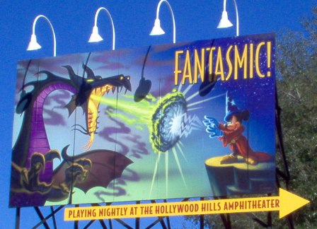 File:Fantasmic-sign.jpg