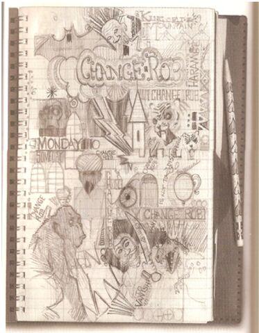 File:KkII inside cover.jpg