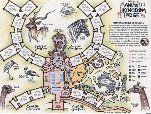 File:Ak lodge map.jpg