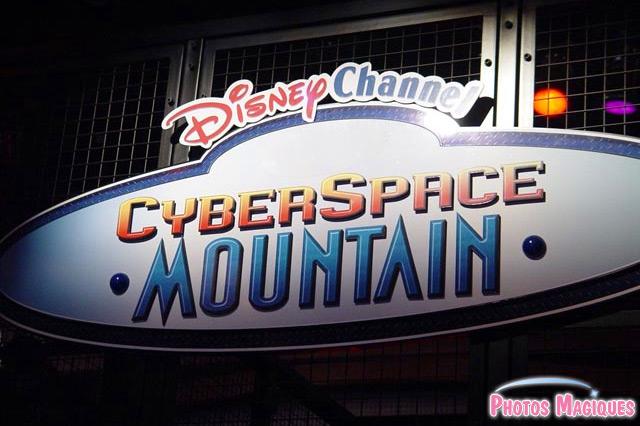 File:Disneyquestcyberspacemountain.jpg