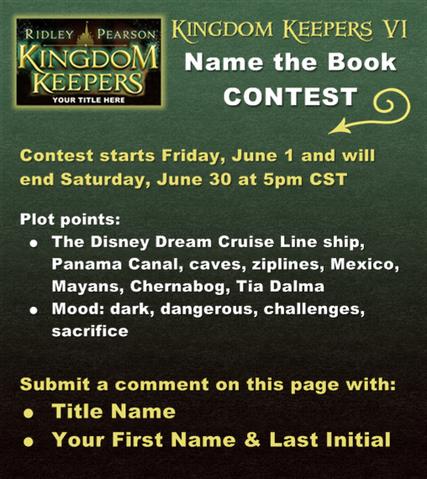 File:KK6 Title Contest.png