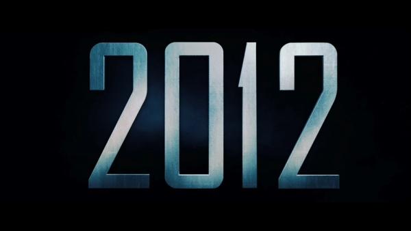 File:2012.jpg
