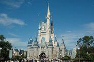 The-magic-kingdom-11-11-10-kc