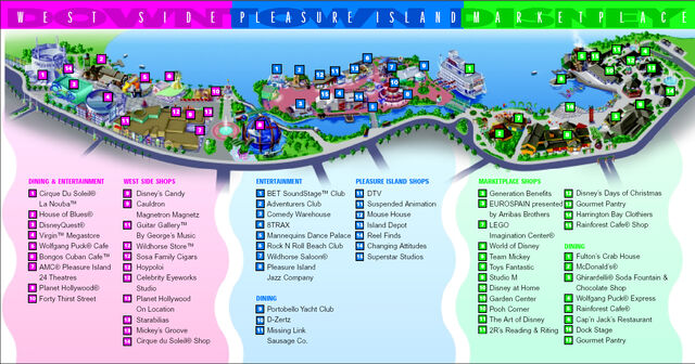 File:Disney-world-downtown-disney-map.jpg