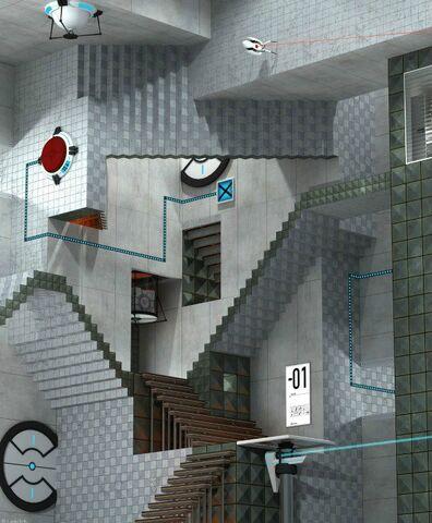 File:Escher's keep.jpg