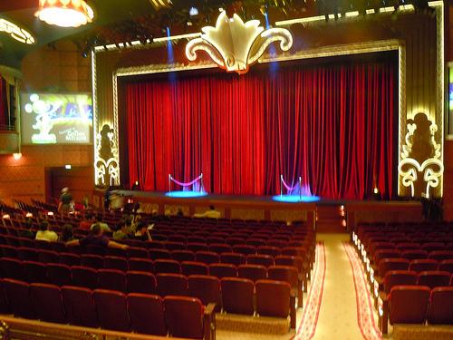 File:Walt disney theatre.jpg