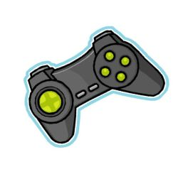 File:Video-game-controller.jpg