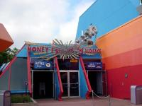 File:200px-Honey, I Shrunk the Audience at Epcot.jpg