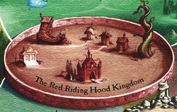 File:The red riding hood kingdom.jpg