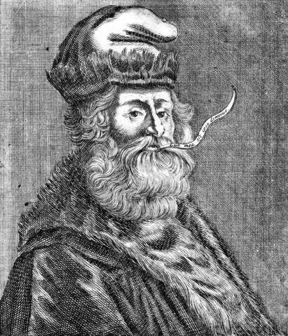 File:Ramon Llull.jpg