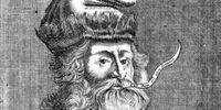 Lully Raymundus