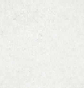 File:Letter-background.png