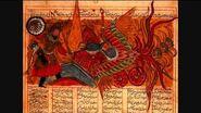 Behzad Ranjbaran - Persian Trilogy Seemorgh (1991)