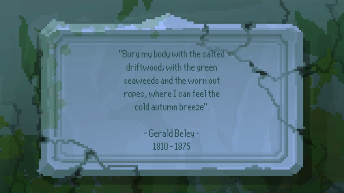 File:Tomb.png
