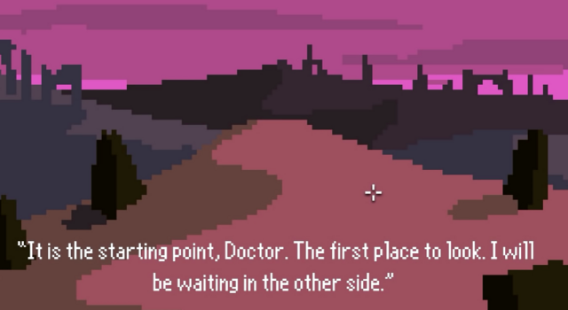 File:Startingpoint2.png