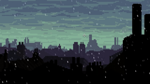 File:Rooftops.png