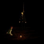The last door by erutz-d8uyizw