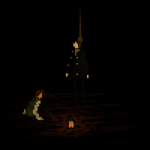 File:The last door by erutz-d8uyizw.png