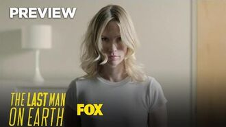 Preview Melissa Gets Revenge Season 3 Ep. 11 THE LAST MAN ON EARTH