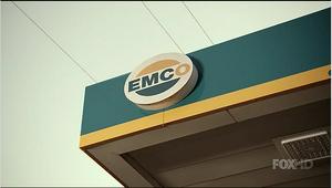 EMCO2